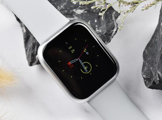 618狂欢购,omthing智能手表、蓝牙耳机、音箱、氮化镓仅需百元诚意满满