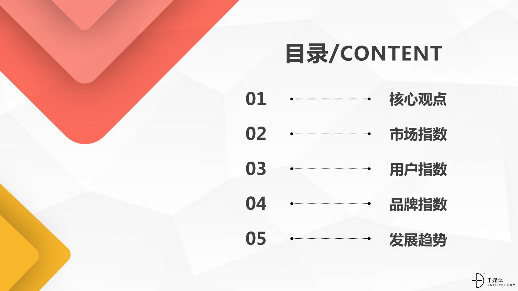 2_2020中国CRM指数测评报告v1.5_01.png