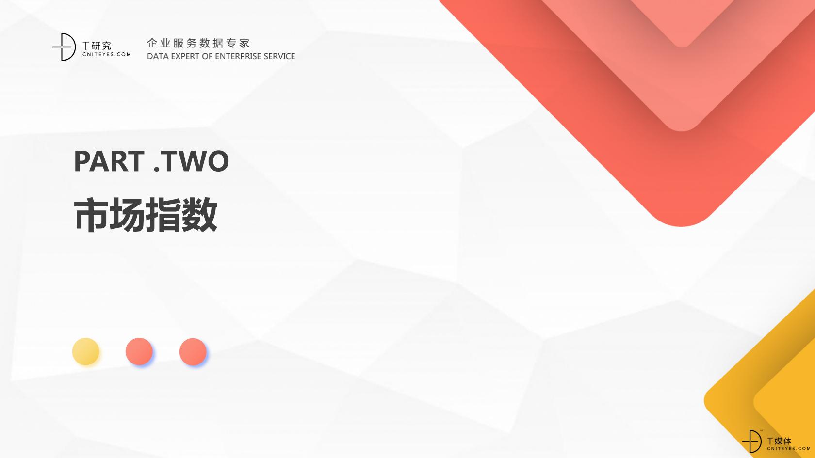 2_2020中国CRM指数测评报告v1.5_04.png