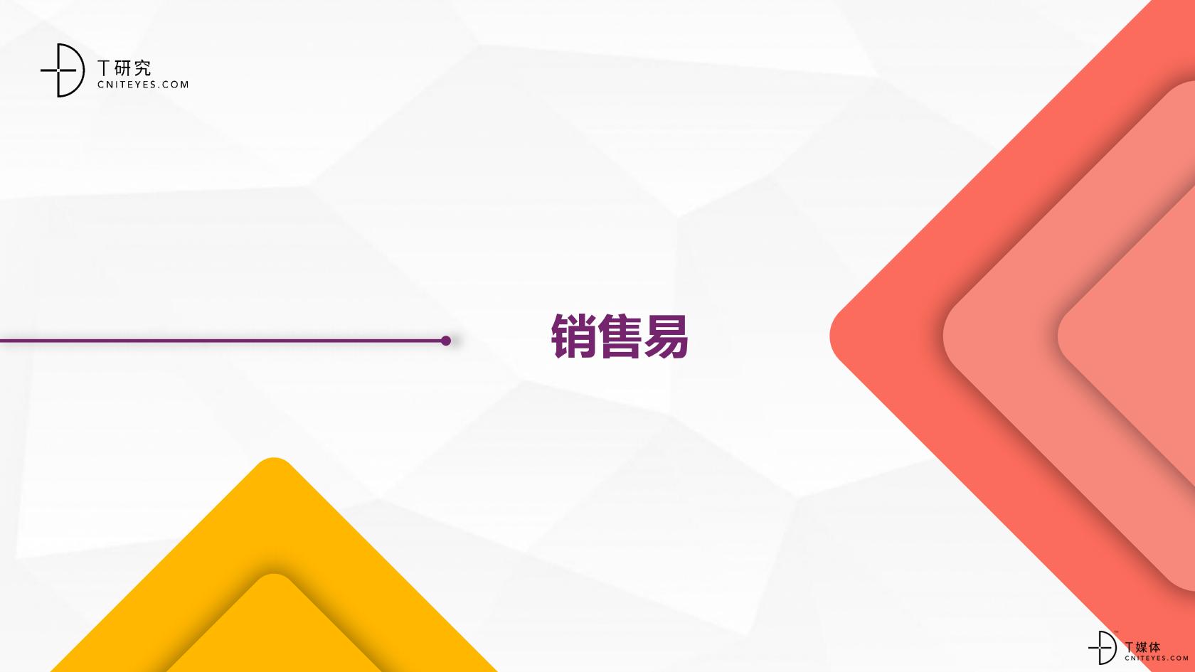 2_2020中国CRM指数测评报告v1.5_23.png