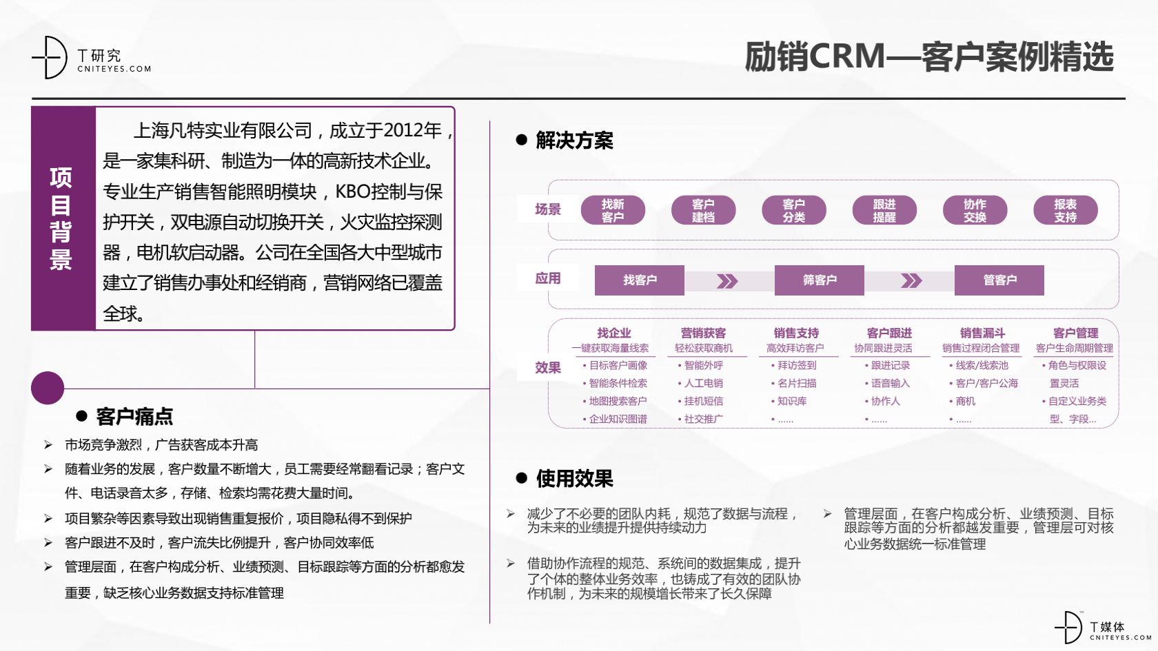 2_2020中国CRM指数测评报告v1.5_34.png