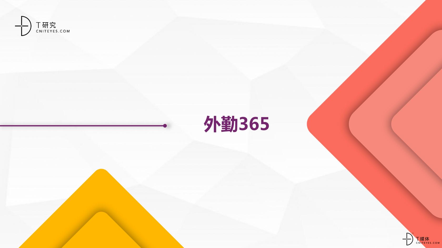 2_2020中国CRM指数测评报告v1.5_39.png