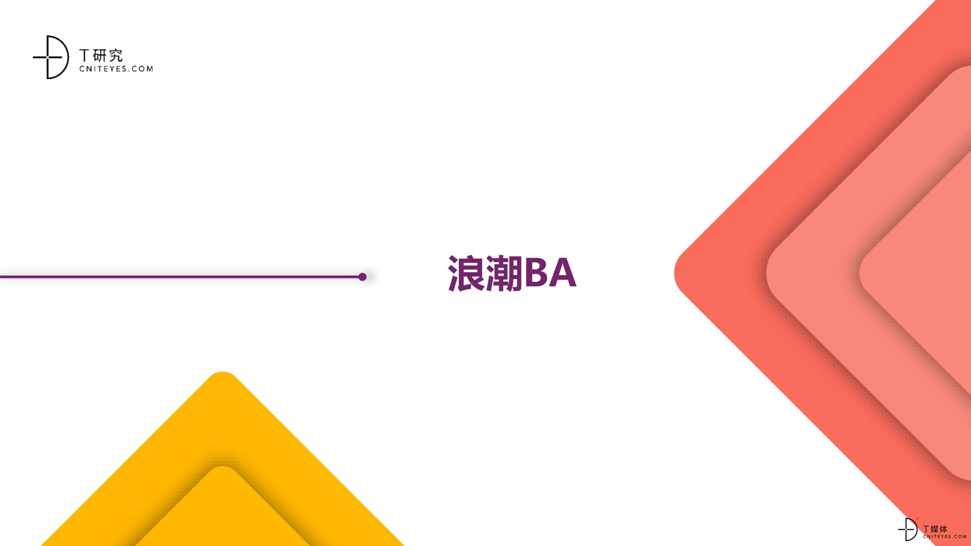 2020中国BI指数测评报告-28.jpg