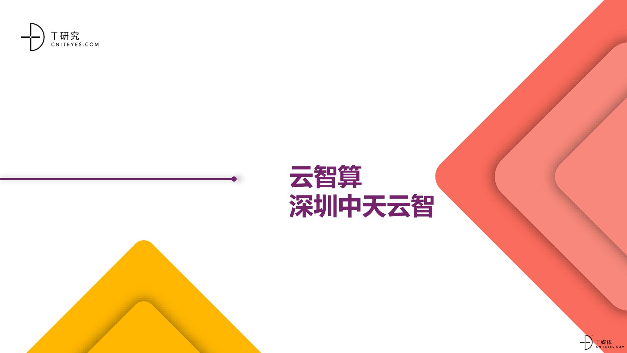 2020中国BI指数测评报告-32.jpg